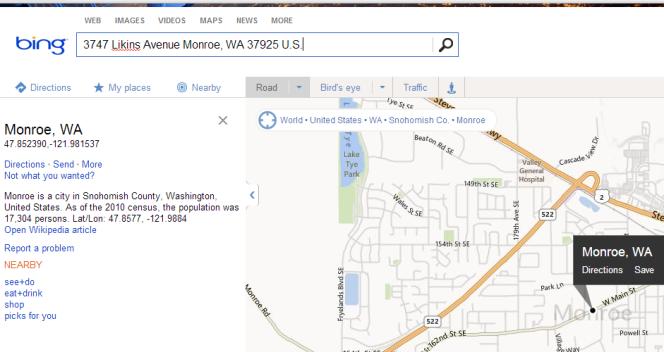 Feature_CRM2013_BingmapIntegration2
