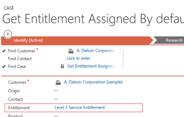 EntitleAssigned-default