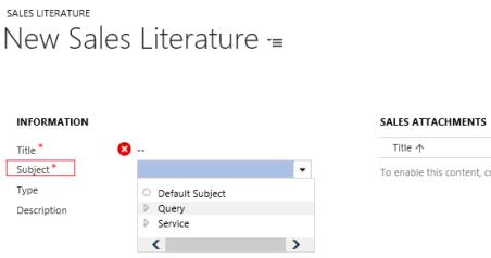 Subject_Mandatory_SalesLiterature