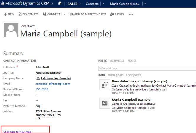 Feature_CRM2013_BingmapIntegration